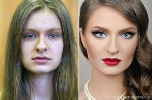 before-and-after-makeup-photos-vadim-andreev-8
