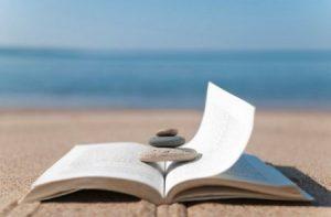 meditation-book-reading-download