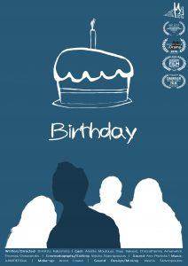 birthday-poster