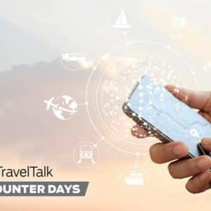 Εικονική έκθεση τουρισμού 11-12 Φεβρουαρίου 2021