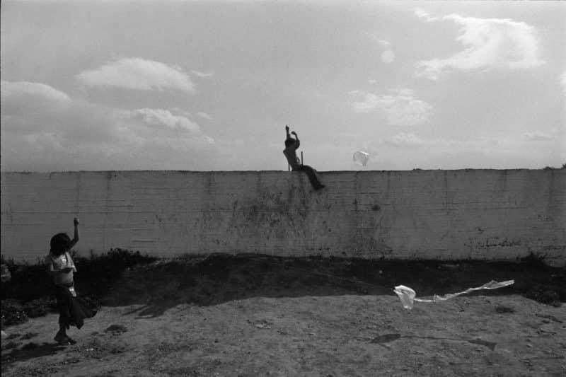Έκθεση Φωτογραφίας του Κώστα Κατσούλη