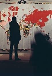 """Δωρεάν διαδικτυακή προβολή του documentaire """"Η Επανάσταση είμαστε εμείς"""""""