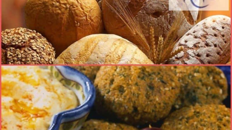 Σεμινάρια παραδοσιακής αρτοποιΐας και μοναστηριακής κουζίνας από το ΚΕΚ Γεννηματάς